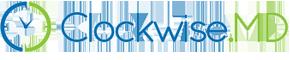 Header logo2